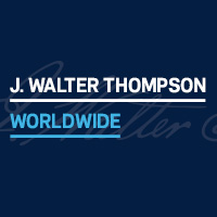J Walter Thompson New York